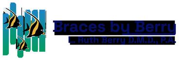 Braces by Berry